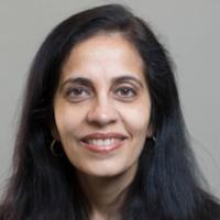Priya Kishnani, MD