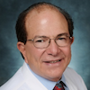 Stephen Silberstein, MD