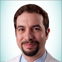 Daniel B. Costa, MD, PhD, MMSc