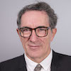 Alain Ravaud
