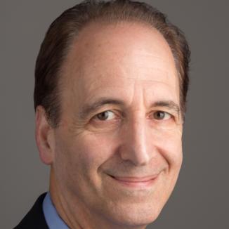 Robert C. Stanton, MD