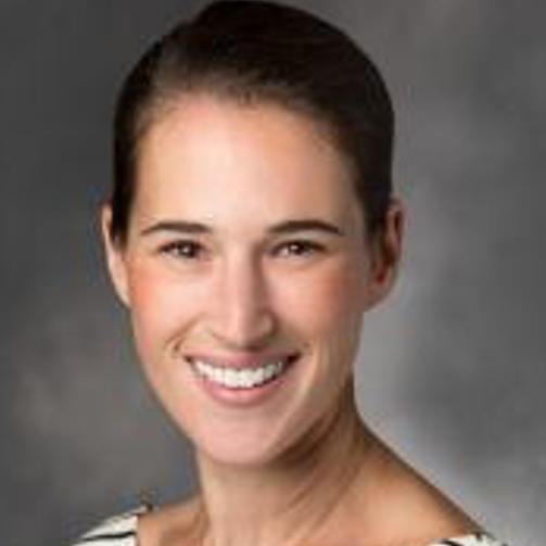 Lori Muffly, MD, MS