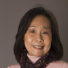 Betty J. Dong, PharmD, FASHP, FAPHA, FCCP, AAHIVP