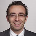 Joshua Brody, MD