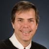 John C. Byrd, MD