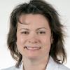 Tatyana A. Feldman, MD