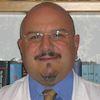 Andrés J. M. Ferreri, MD
