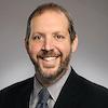 Jonathan L. Kaufman, MD