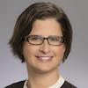 Christine L. Kempton, MD, MSc