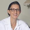 Suzanne Lentzsch, MD, PhD