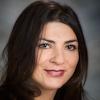 Katy Rezvani, MD, PhD