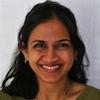 Nirali N. Shah, MD, MHSc