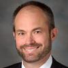 William G. Wierda, MD, PhD