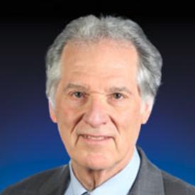 Bruce D. Cheson, MD, FACP, FAAAS, FASCO