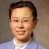 Veronica L.S. Chiang