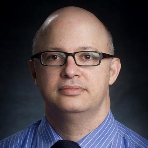 Luciano J. Costa, MD, PhD