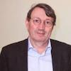 Hervé Dombret