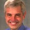 James L. M. Ferrara, MD, DSc
