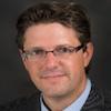 Nathan H. Fowler, MD