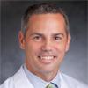 Jeff Gadsden, MD, FRCPC, FANZCA