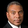 Lloyd B. Gayle, MD, FACS