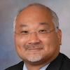 George P. Kim