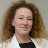 Alexandra Leary, MD, PhD