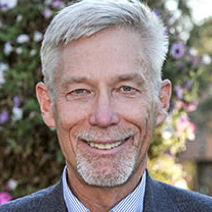 David Maloney, MD, PhD