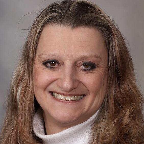 Ivana N. Micallef, MD