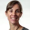 Kristen Nadeau, MD, MS