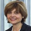 Susana Campos, MD, MPH