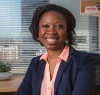 Oreofe O. Odejide, MD, MPH