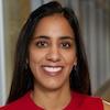 Ritu Salani, MD, MBA