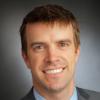 Geoffrey R. Oxnard, MD