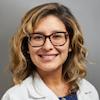 Valerie A. Flores, MD