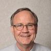 Thomas W. Prior, PhD