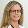 Karen L. Reckamp, MD, MS