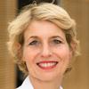 Caroline Robert, MD, PhD