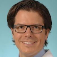Mark A. Schroeder