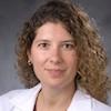 Stéphanie Gaillard, MD, PhD