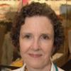 Joyce O'Shaughnessy