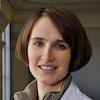 Lynette M. Sholl