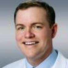 Jason Westin, MD, MS, FACP