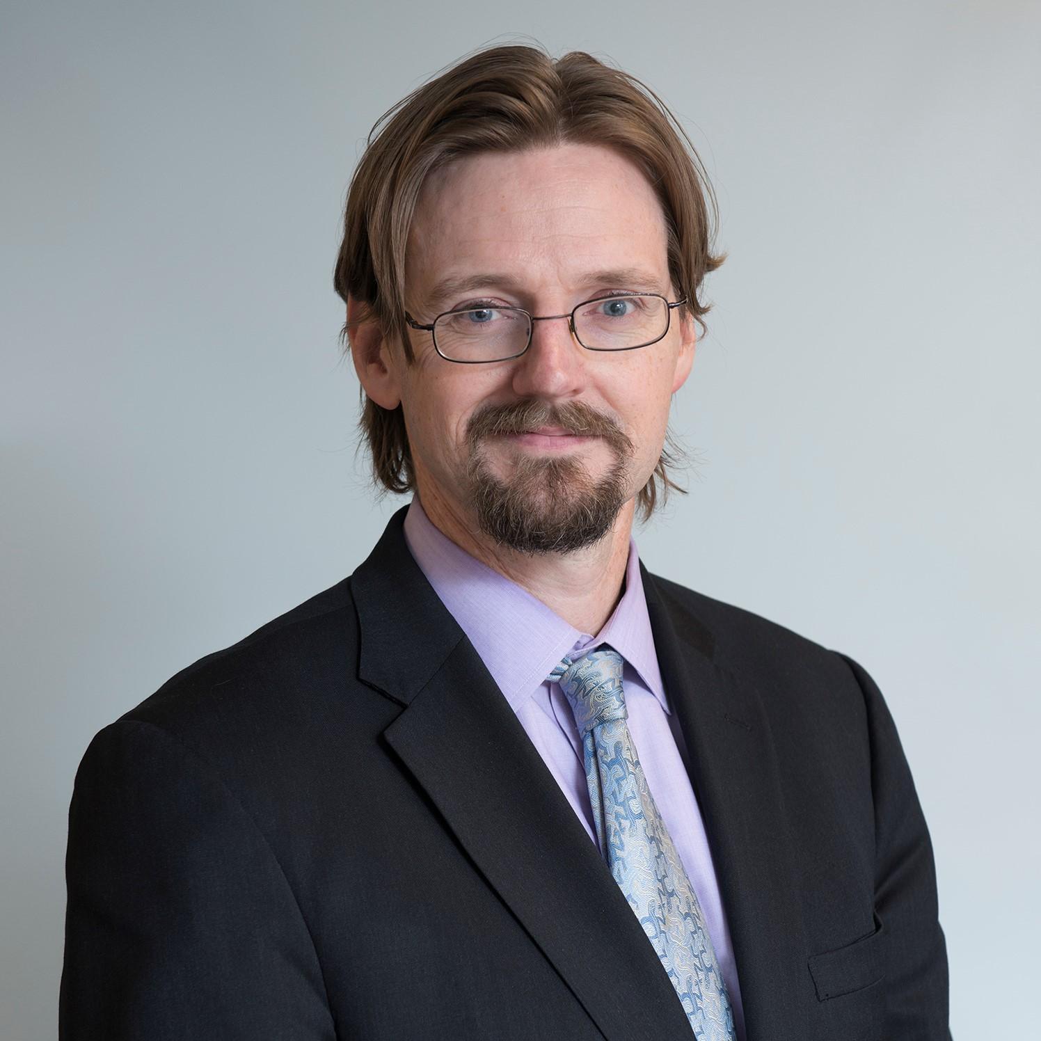 Ryan Sullivan, MD