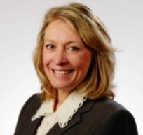Sara Tinsley, PhD, ARNP, AOCN