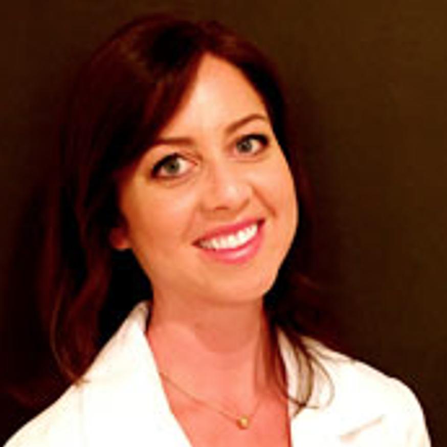 Elizabeth R. Volkmann, MD, MS
