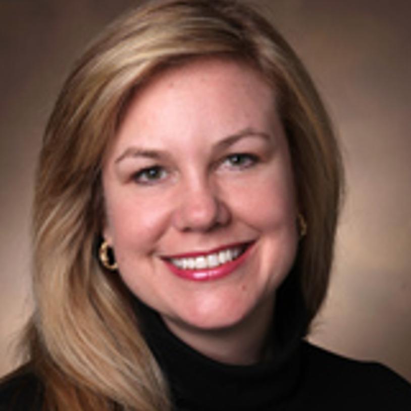Lisa H Lancaster, MD