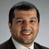 Abdulraheem Yacoub