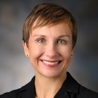 Jennifer McQuade, MD, MS, MA, LAc