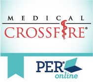 Medical Crossfire®: Optimizing Treatment and Management of Soft Tissue Sarcoma in Community Oncology